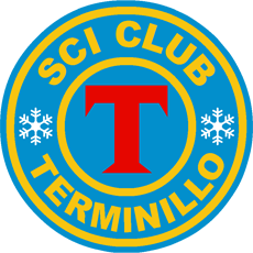 Logo Sci club Terminillo